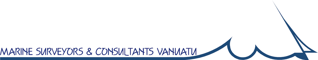 Marine Surveyors and Consultants Vanuatu
